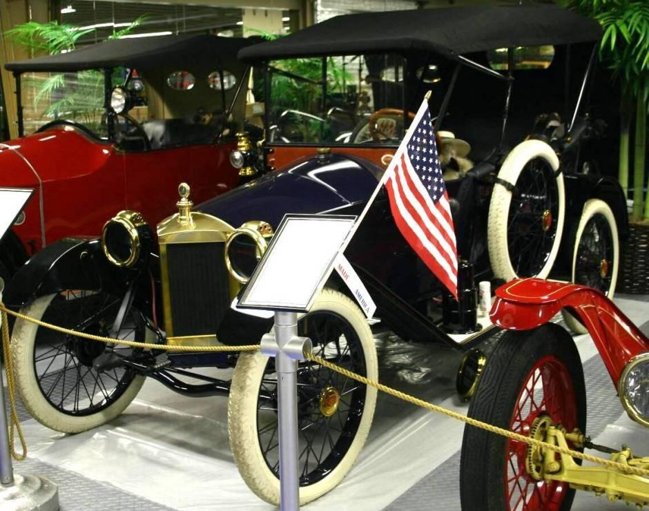 1913-car-nation-tourer-09518.jpg