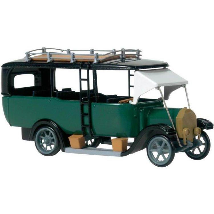 1921-grc3a4f-stift-model.jpg