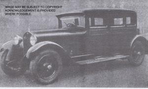 1928-guyot-speciale.jpeg