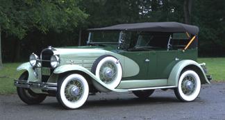 1929Jordan1.jpg