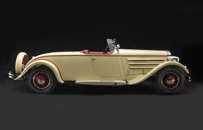 1930-Jordan-Model-Z-Speedwa-700x450.jpg