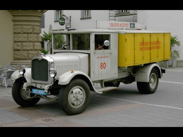 1939-grc3a4f-stift-lkw-2.jpg