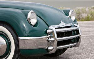 1949-kurtis-sport-car-front-end.jpg