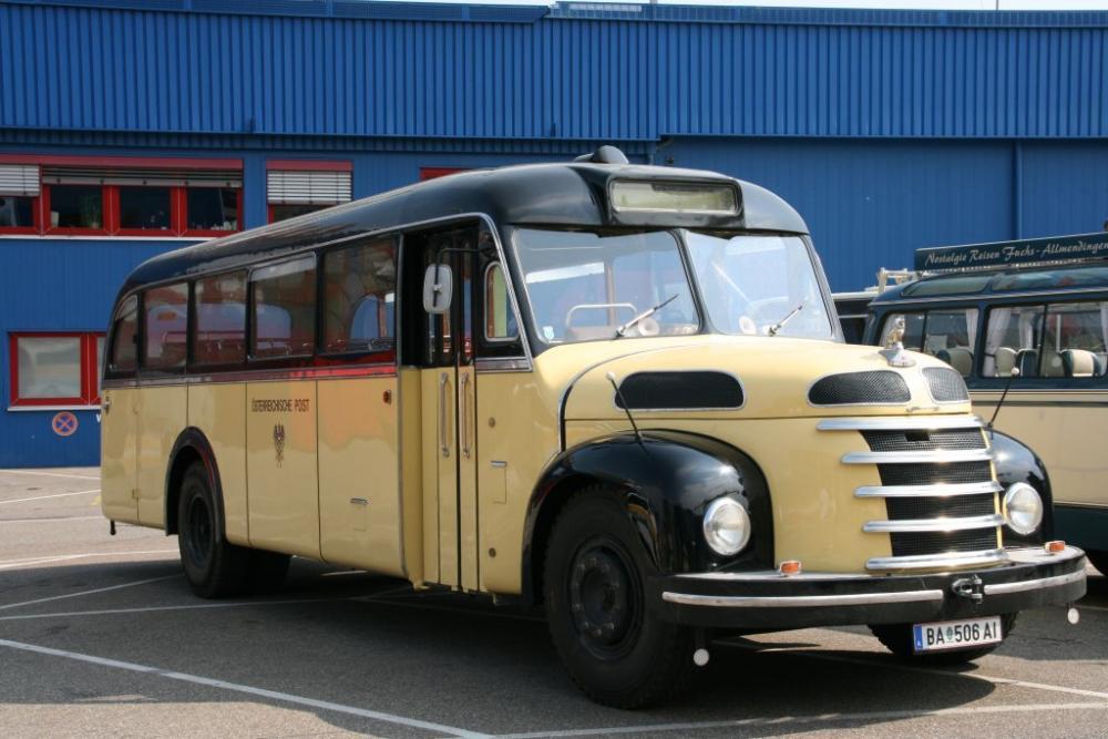 1953-grc3a4f-stift-c3b6sterreichische-post.jpg