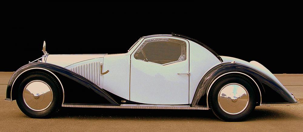 27.4-Voisin-C27-Aerosport-Coupe-1934.jpg