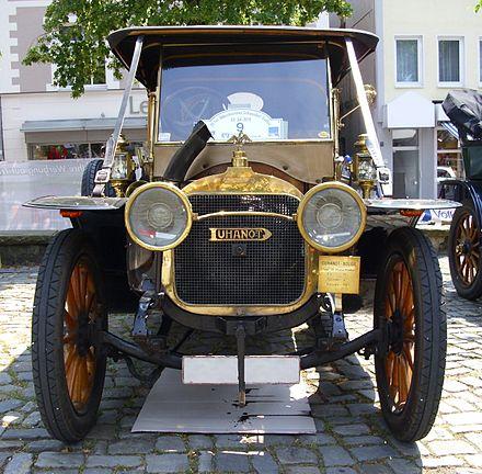 440px-Duhanot_1907_Front.JPG
