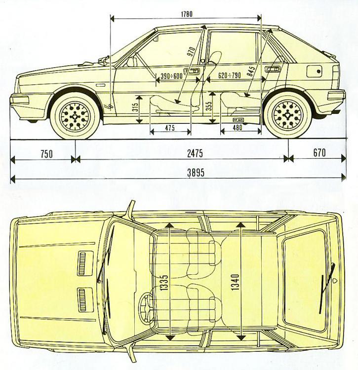 Lancia Delta HF 4 WD 1986.jpg