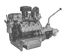 Standard_20hp_V8_engine_(Autocar_Handbook,_13th_ed,_1935).jpg