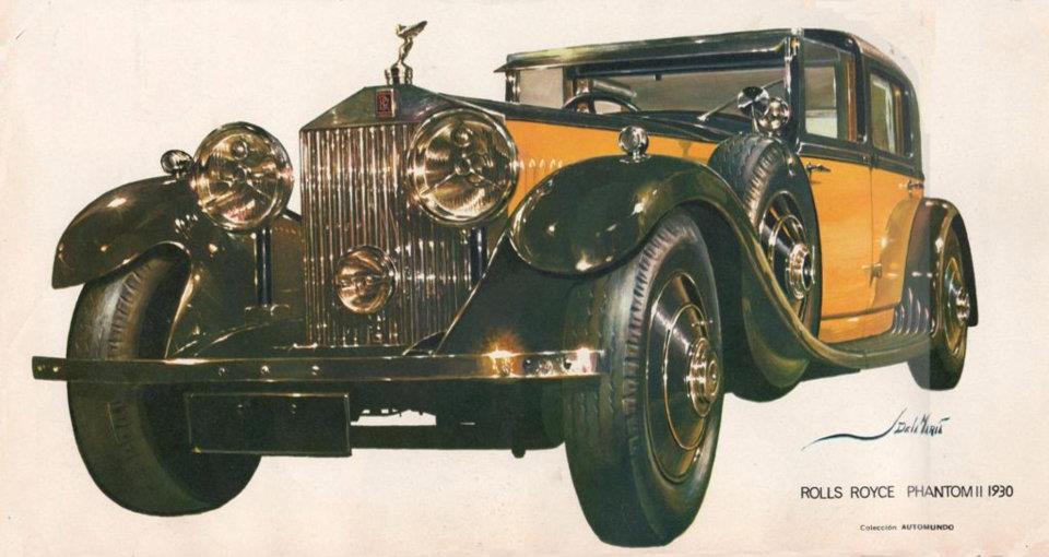 Rolls Royce 1930.jpg