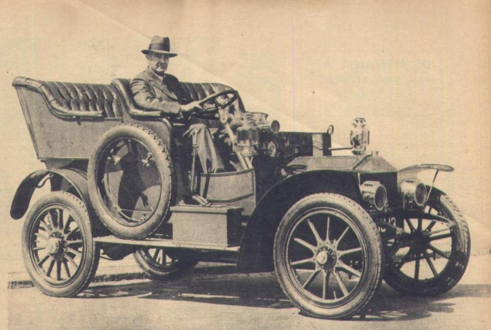 Rolls Royce 1905.jpg