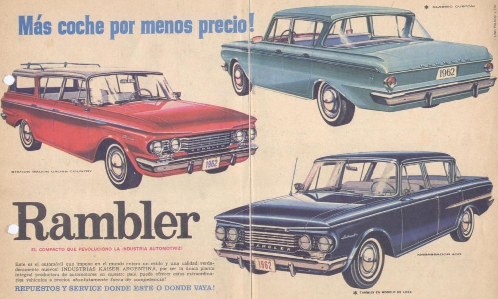 Publicidad Rambler 1962.jpg