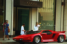 A012,_Beverly_Hills,_California,_USA,_Vector_W8_on_Rodeo_Drive,_1991.jpg