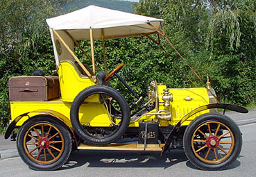 Dalgleish-Gullane 8 HP Two Seater _1909-2.jpg