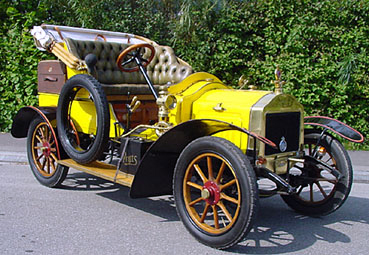 Dalgleish-Gullane 8 HP Two Seater _1909-1.jpg