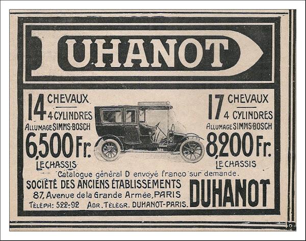 1907-1908 Duhanot_01.jpg