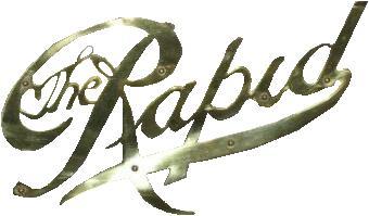 RAPID (USA)-02.JPG