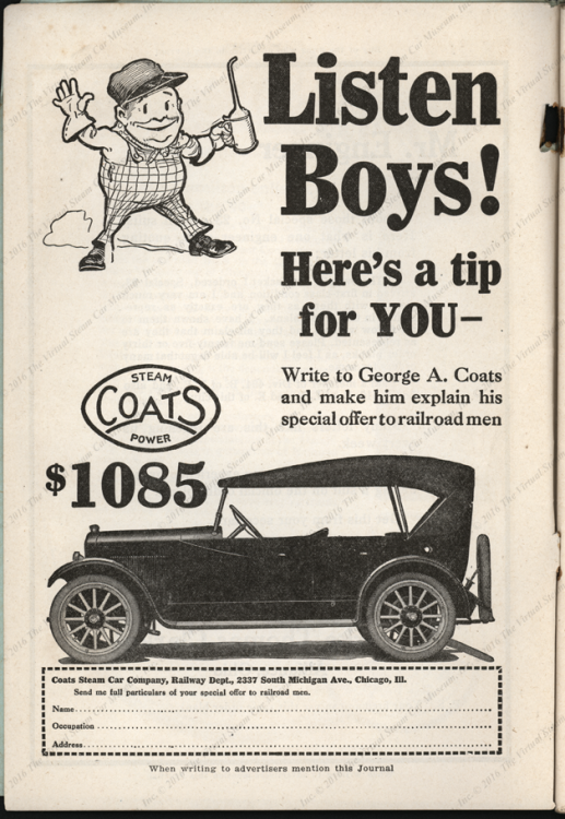 coats_steam_car_company_1922_04_april_locomotive _engineers_journal_v_56_n_4.png
