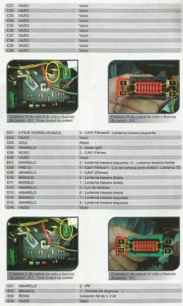 CONEC-NEG VERD-16V.jpg
