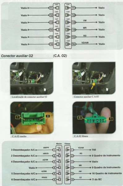 CONECT AUXILIAR2.jpg