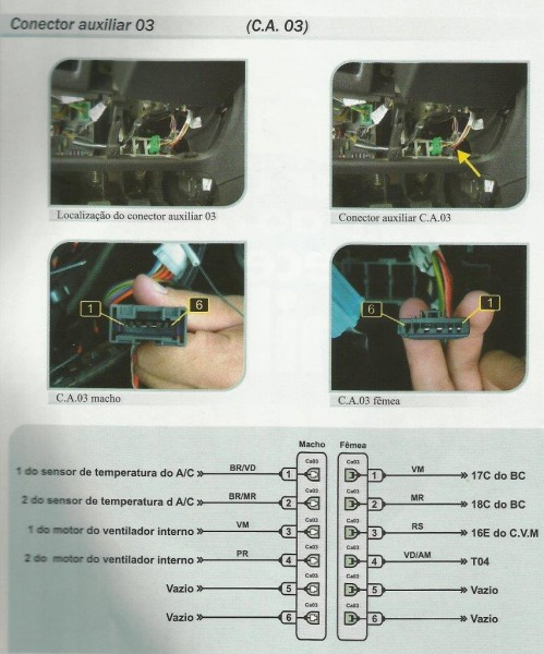 CONECT AUXILIAR3.jpg