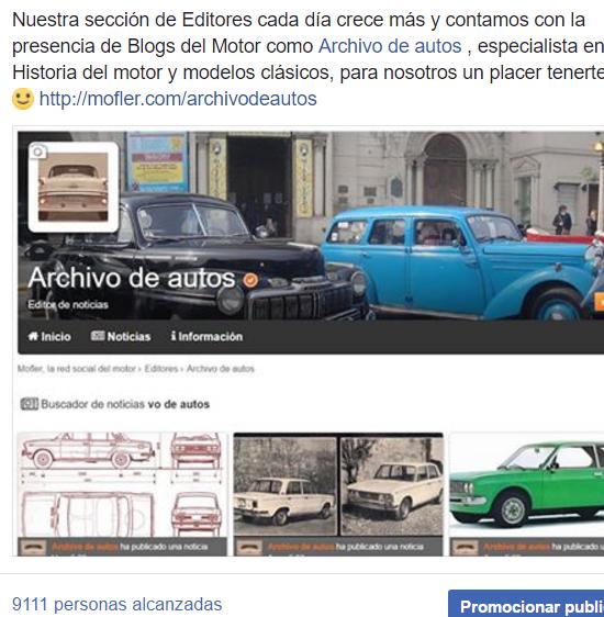 archivo autos.PNG
