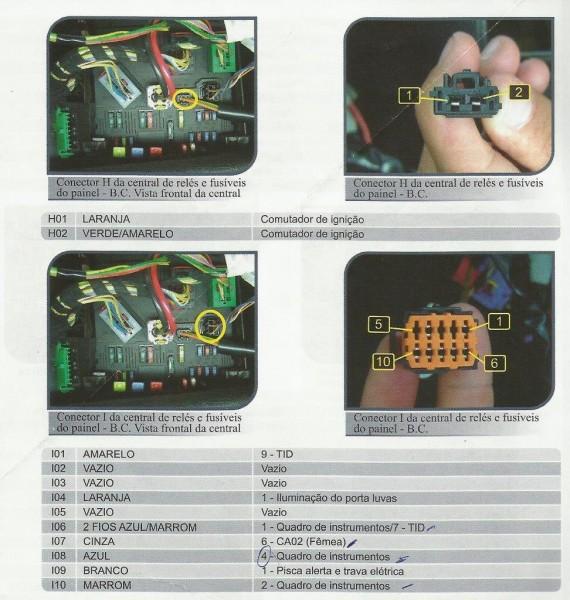 CONEC-2-10V.jpg