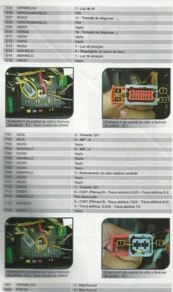 CONEC-GRIS-16V.jpg