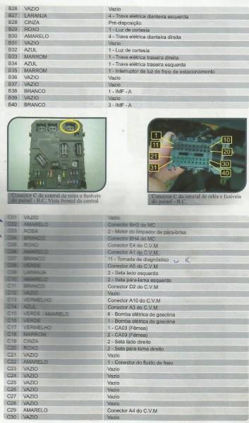 CONEC-NEGRO-40V.jpg