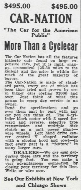 Car-Nation-2.jpg