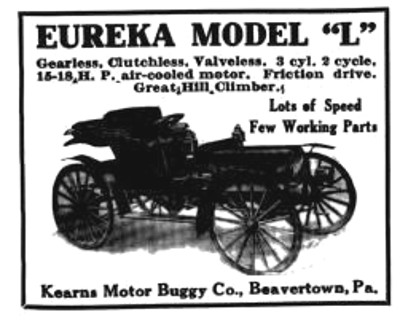 Eureka-1909-2.jpg