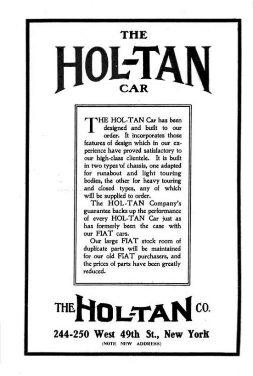 Hol-Tan-1908-2.jpg