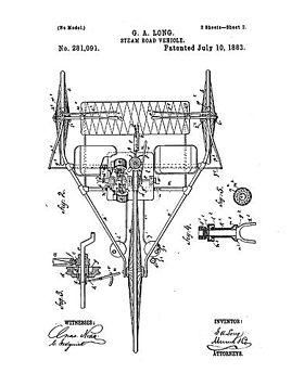 Long_steam_tricycle_patent_drawing.jpg