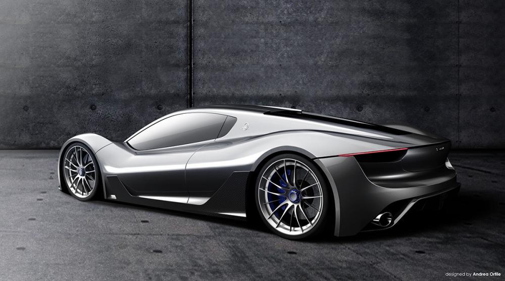 MaseratiLaMaserati.jpg