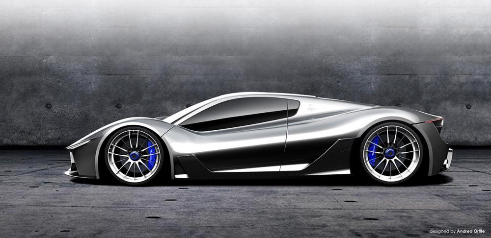 MaseratiLaMaserati2.jpg