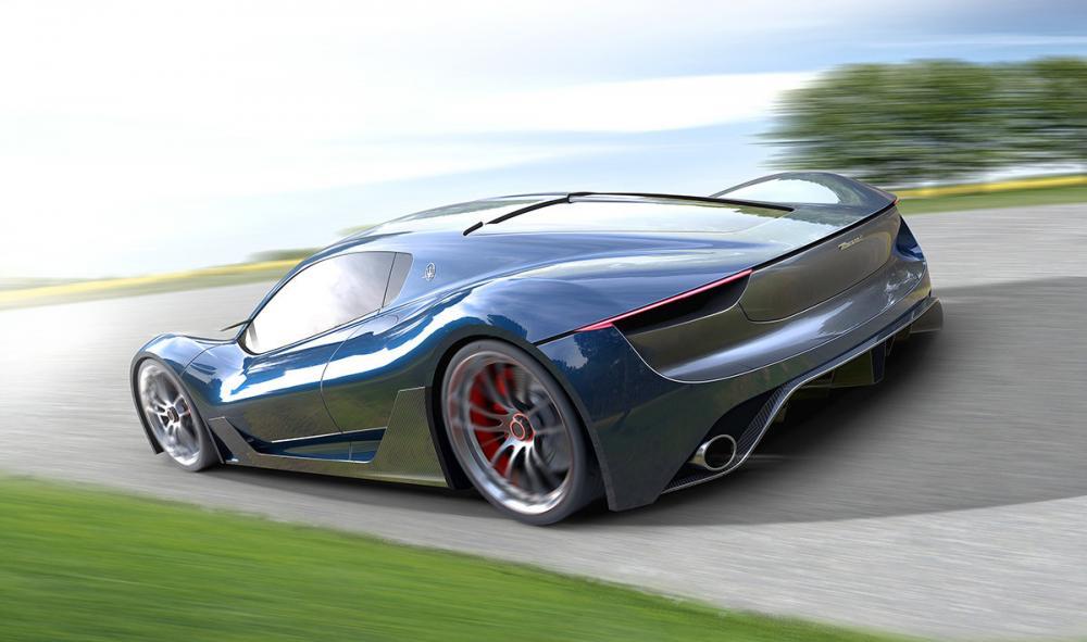 MaseratiLaMaserati3.jpg