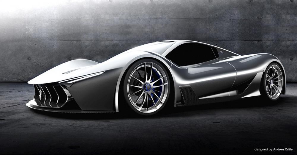 MaseratiLaMaserati4.jpg