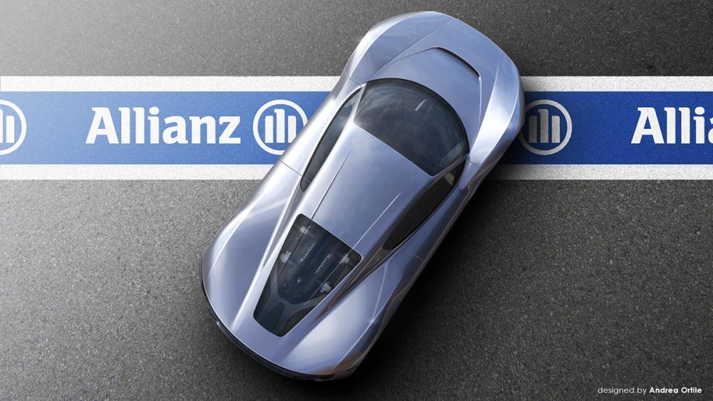 MaseratiLaMaserati5.jpg