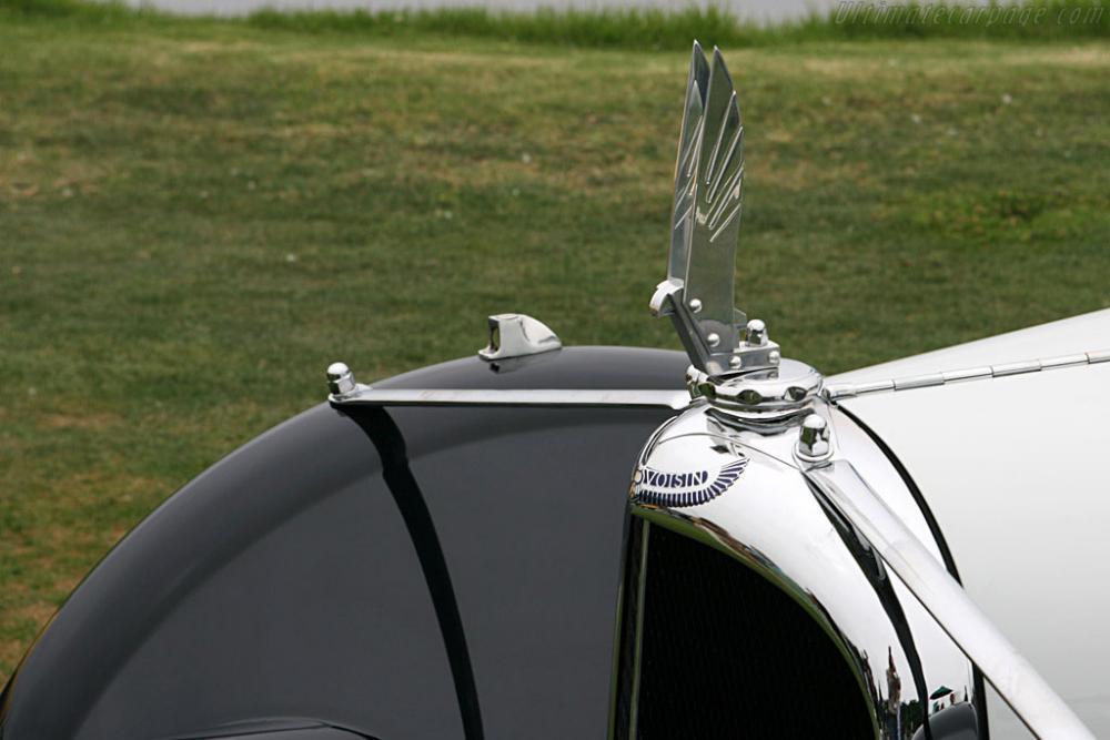 Voisin-C27-Aerosport-Coupe-24074.jpg