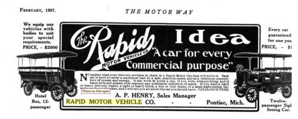 ad_rapid_motor_mortorway_mag_.jpg