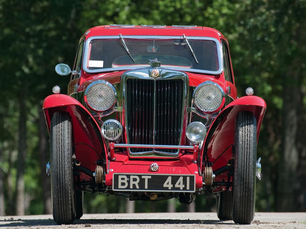 autowp.ru_mg_nb_magnette_airline_coupe_by_allingham_3.jpg