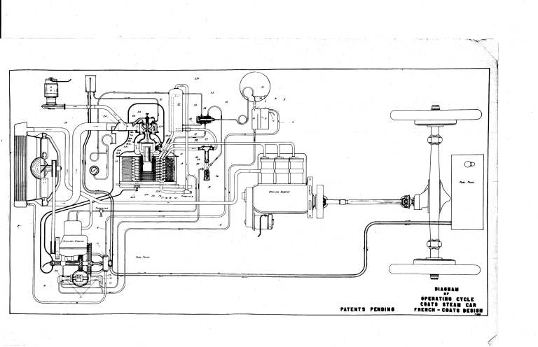 blueprints-low-res_page_1.jpg