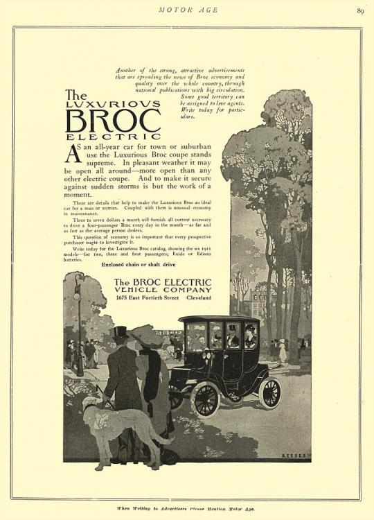 broc_national_electric_broc_1911BROCElec46p89.jpg