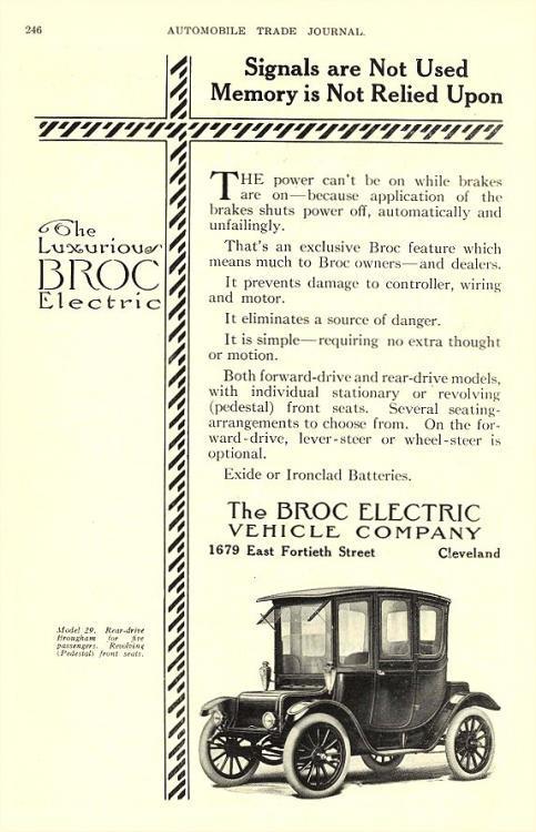 broc_national_electric_broc_1913BROCElec5p246.jpg