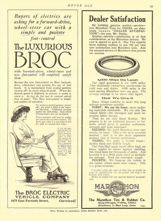 broc_national_electric_broc_1913BROCElec73p93.jpg