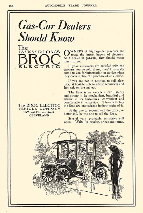 broc_national_electric_broc_1913BROCElec7p208.jpg
