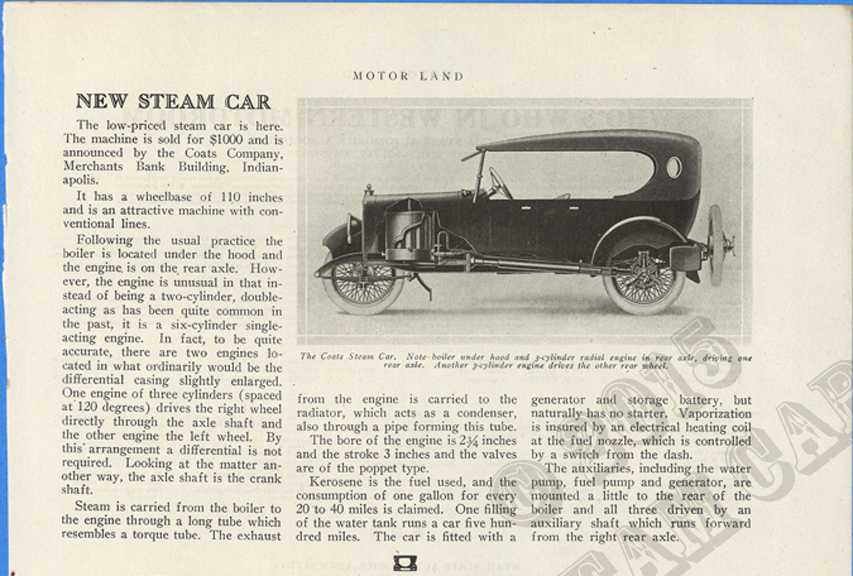 coats_steam_car_company_1921_05_may_motor_land_p_21.png