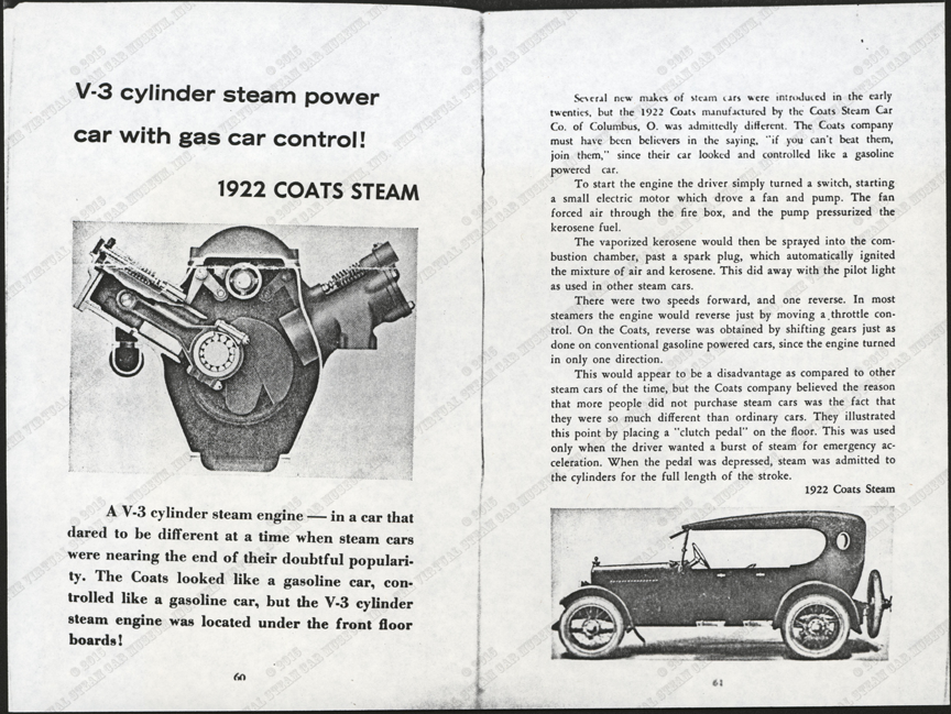 coats_steam_car_company_1921_floyd_clymer_photocopy_conde_collection.png