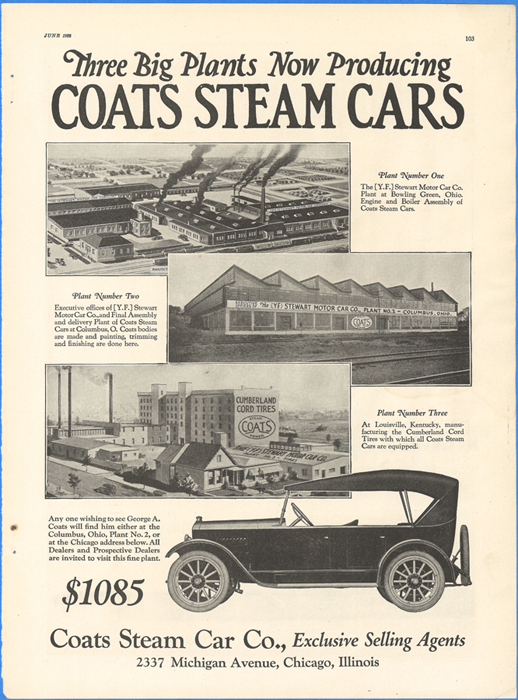 coats_steam_car_company_1922_06_june_motor_p_103.png