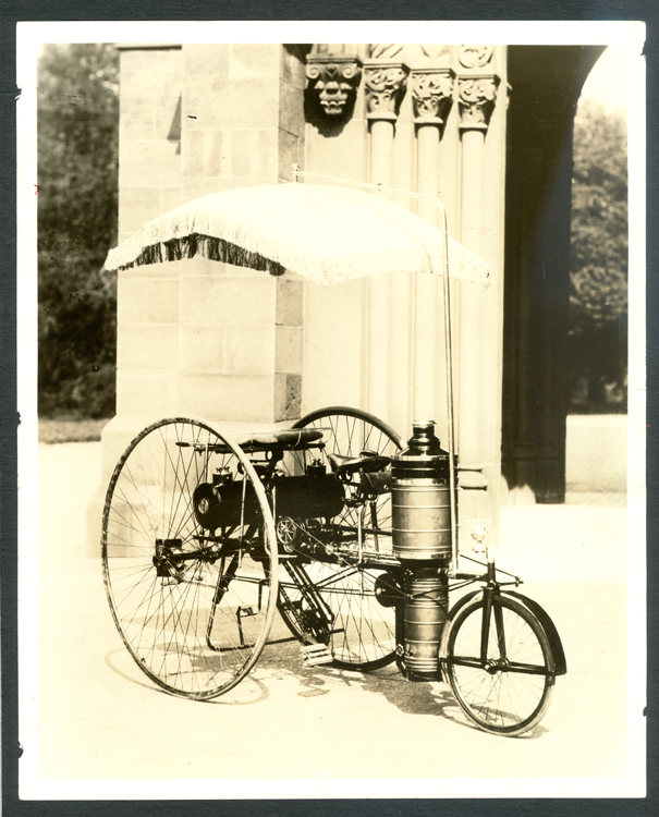 copeland_steam_tricycle_long_island_auto_museum_front.png