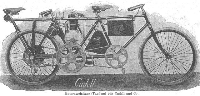 cudell_tandem_1899.jpg